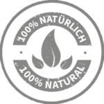 k-Icon_Natural-300x300PN7oa6SuwQ2FW