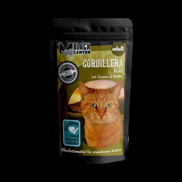 Pouch-85g_cat_Cordillera_471