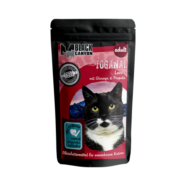 Pouch-85g_cat_Toganai_465