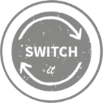 k-icon_switch_it-300x300KbiG6oWBqyKZn