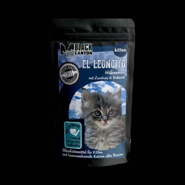Pouch-85g_cat_ElLeoncito_456rQ2Yojr4FoFiL_600x600_455