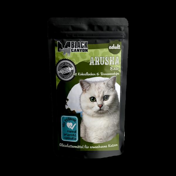 Pouch-85g_cat_Arusha_461
