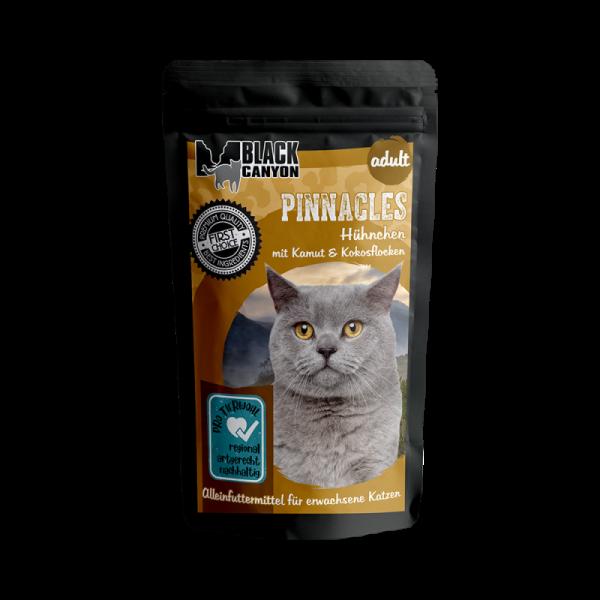 Pouch-85g_cat_Pinnacles_475