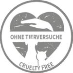 k-Icon_cruelty_free-300x300uE5y3iK7YwRix