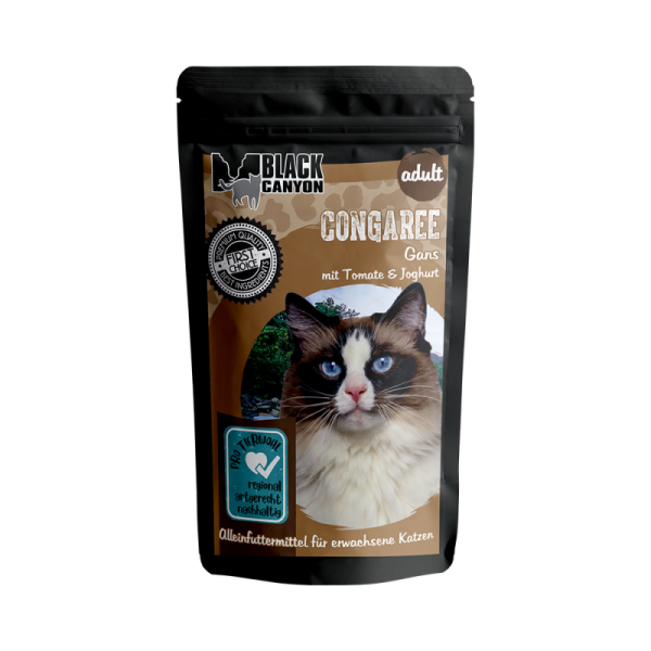 Pouch-85g_cat_Congaree_469
