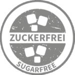 k-icon_sugarfree-300x300XPdykI4oo8Kc9